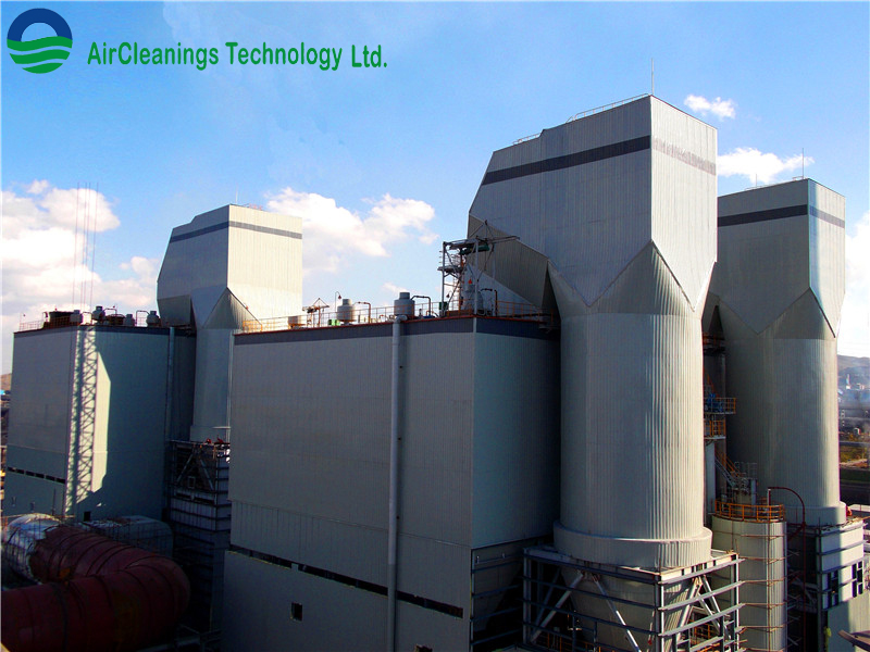 TO LEARN MORE ABOUT AIRCLEANINGS