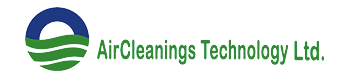 Aircleanings Technology Ltd.
